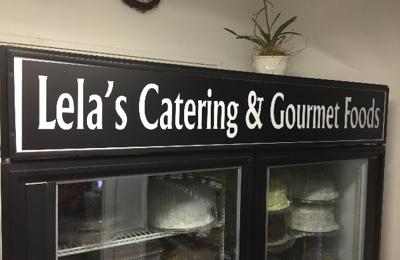 Lela's Catering 4456 Old Shell Rd Unit B, Mobile, AL 36608