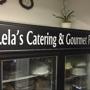 Lela's Catering