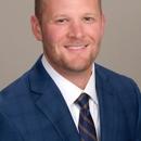 Edward Jones - Financial Advisor:  Tanner R Hayes