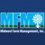 Mid-West Farm Management Inc