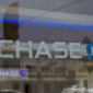 Chase Bank - Noblesville, IN
