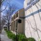 U.S. Bank - San Leandro, CA