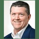 Greg Hutton - State Farm Insurance Agent