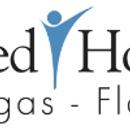 Kindred Hospital Las Vegas - Flamingo