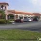 Rooms To Go - Doral, FL