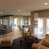 Interior Painters & More, LLC