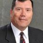Edward Jones - Financial Advisor: Mark Miceli