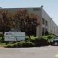 Peterson Services - Concord, CA