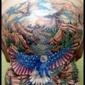 Mystic Koi Tattoo & Body Piercing - Jacksonville, FL