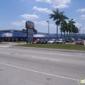 Alvarez Carlos A Dds - Miami, FL