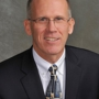 Edward Jones - Financial Advisor:  Clinton J Forry
