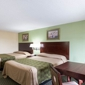 Econo Lodge - New Orleans, LA