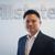 Allstate Insurance Agent: David Ngo