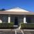Avada Hearing Care Center