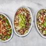 Chipotle Mexican Grill - Cincinnati, OH