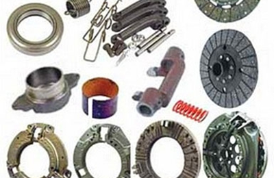 N-Complete Tractor Parts Inc. - Wilkinson, IN