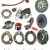 N-Complete Tractor Parts Inc.