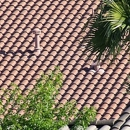 One Roofing Company