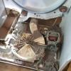 Randys Appliance Repairs