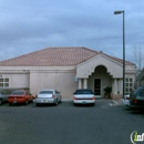 Green Valley Dental Center