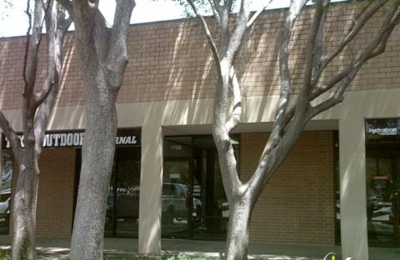 Texas Outdoors Journals Inc - Houston, TX