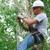 Jimmy's Tree Service