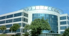 Austin Vascular Institute - Austin, TX
