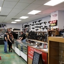 HI-CAP Firearms Jewelry  & More