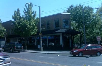Matador - Seattle, WA