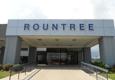 Rountree Ford Lincoln Mercury LLC - Shreveport, LA