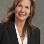 Edward Jones - Financial Advisor: Doris Muller, AAMS
