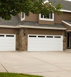 Martin garage doors 2828 s 900 w south salt lake ut 84119 yp martin garage doors south salt lake ut solutioingenieria Choice Image