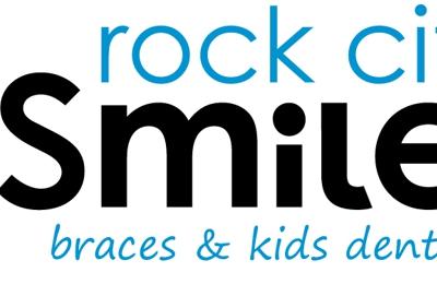 Westrock Orthodontics - Little Rock, AR