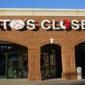 Plato's Closet - Greensboro, NC