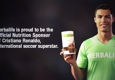 Herbalife Independent Distributor - Stafford, VA