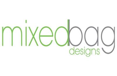 Mixed Bags Design - Burlingame, CA