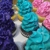 Drury Ln Bakery, Flower & Tea Shop