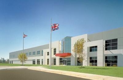 Wilhite Electric Co Inc - Bossier City, LA