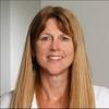 Helen M Hunt, MD