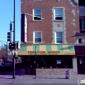Poncitlan Jalisco Taqueria - Chicago, IL