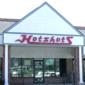 Hotshots Sports Bar & Grill - Saint Charles, MO