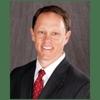 Tim Gallegos - State Farm Insurance Agent