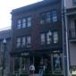 Portalli's - Ellicott City, MD