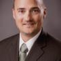 Edward Jones - Financial Advisor:  Corey C Wiegel