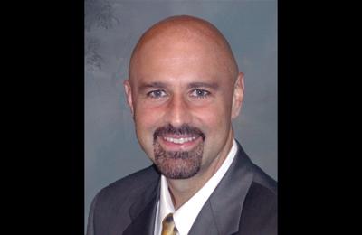 Manny Viadero - State Farm Insurance Agent - Panorama City, CA