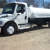 Smith & Brown Septic Tank Service
