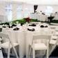 A-1 Express Rental Center Inc - Eau Claire, WI