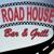 Kc Roadhouse Bar & Grill