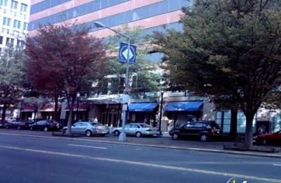 Klein Hornig LLP - Washington, DC