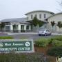Jimenez Matt Community Center